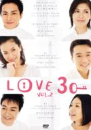 LOVE30 VOL.2