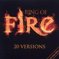 One Song Edition Ring Of Fire