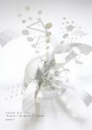 """ARASHI 10-11TOUR""""Scene""""〜君と僕の見ている風景〜DOME+【通常盤】"""