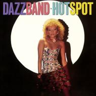 Hot Spot (Expanded Edition)