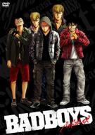 BADBOYS バリクソBOX(初回限定生産)