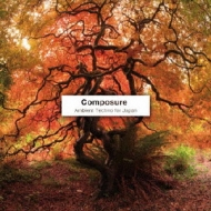 Composure-Ambient Techno For Japan