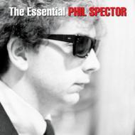 Essential Phil Spector (2CD)