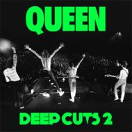 Deep Cuts 2 1977-1982