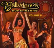 Bellydance Superstar Vol.9
