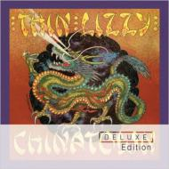 Chinatown: Deluxe Edition (2CD)
