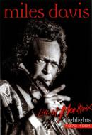 Best Of The Complete Miles Davis At Montreux 1973-1991