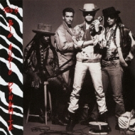 This Is Big Audio Dynamite (25th Anniversary Edition)