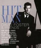 David Foster & Friends Live