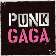 Punk Gaga