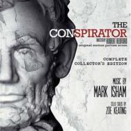 Conspirator: Complete Collectors Edition