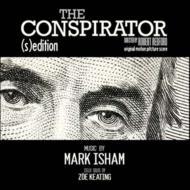 Conspirator: (S)Edition