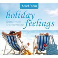 Holiday Feelings