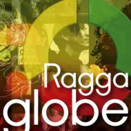 Ragga globe -Beautiful Journey-
