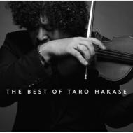 Best Of Taro Hakase (+DVD)