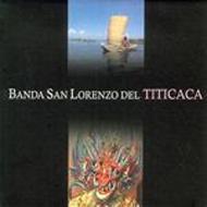 Banda San Lorenzo Del Titicaca