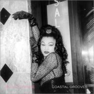 Coastal Grooves (アナログレコード/1stアルバム)