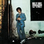 52nd Street (180グラム重量盤レコード/Impex)
