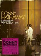Someday We'll All Be Free: いつか自由に〜ダニー ハサウェイ・アンソロジー 【SHM-CD】