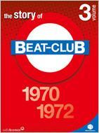 BEAT CLUB / ビート・クラブ Vol.3 1970-1972