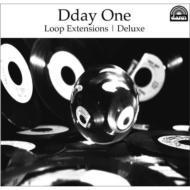 Loop Extensions Deluxe