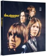 Stooges (2CD+7インチレコード)
