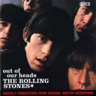 Out Of Our Heads (Us Version)