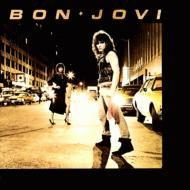 Bon Jovi: 夜明けのランナウェイ +4
