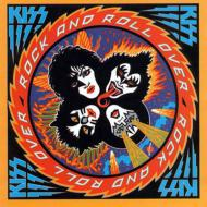 Rock And Roll Over: 地獄のロック ファイアー