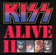 Alive 2