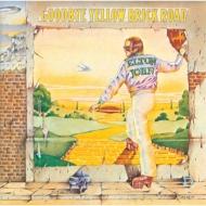 Goodbye Yellow Brick Road: 黄昏のレンガ路