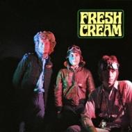 Freash Cream
