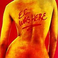 E.c.Was Here