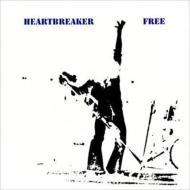 Heartbreaker +6