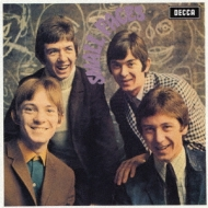 Small Faces +13