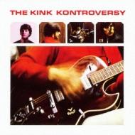Kink Kontroversy +4