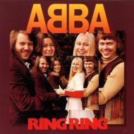 Ring Ring (アナログレコード)