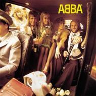 Abba (アナログレコード)