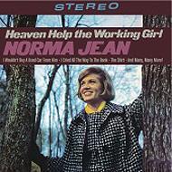 Heaven Help The Working Girl