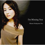 I'm Missing You