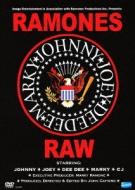 Raw(完全限定生産)オリジナルtシャツ付: B-type