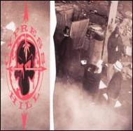 Cypress Hill (アナログレコード)