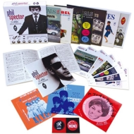 Phil Spector Presents The Philles Album Collection (7CD)