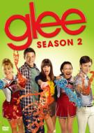 glee/グリー シーズン2 ブルーレイBOX
