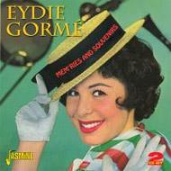 Eydie Gorme (イーディ ゴーメ)|レビュー一覧|HMV&BOOKS online