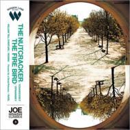 Joe Hisaishi Classics 3-rossini, Ravel, Tchaikovsky, Stravinsky: 久石譲 / 新日本po