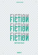 Fiction Making Book