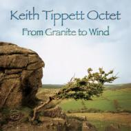 From Granite To Wind