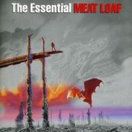 Essential Meat Loaf (Brilliant Box)