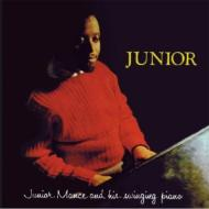Junior (+bonus)
